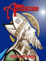 St.Ambrose