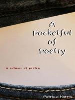 A Pocketful of Poetry