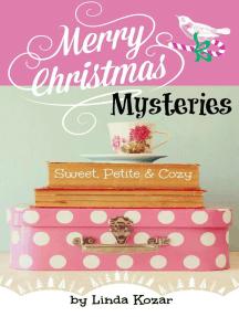 Merry Christmas Mysteries