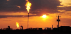 The Government Just Made It Easier For Oil Companies To Leak Methane On Public Land