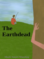 The Earthdead