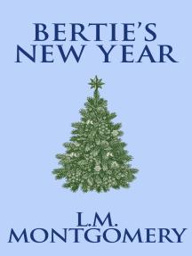 Bertie's New Year