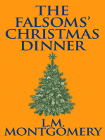 Falsoms' Christmas Dinner, The