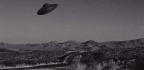What Is Behind The Decline In UFO Sightings?