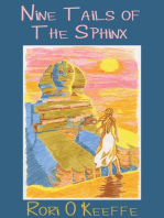 Nine Tails of the Sphinx