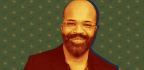 Westworld Star Jeffrey Wright on the Lessons He Learned From Sports and Summer Jobs