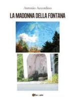 La Madonna della fontana