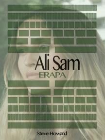 Ali Sam: Erapa - part 1/6