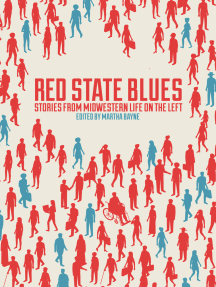 Red State Blues