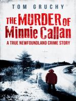 The Murder of Minnie Callan