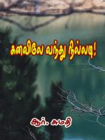Kanavile Vanthu Nilladi