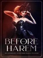 Before the Harem