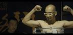 Hong Kong's 'Umbrella Movement' Activists Focus Of New Film, Last Exit To Kai Tak