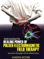 Understanding The Healing Power Of Pulsed Electromagnetic Field Therapy