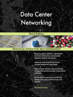 Data Center Networking Third Edition