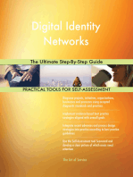 Digital Identity Networks The Ultimate Step-By-Step Guide