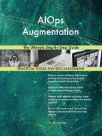AIOps Augmentation The Ultimate Step-By-Step Guide