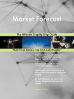 Market Forecast The Ultimate Step-By-Step Guide