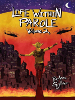 Life Within Parole