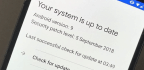 Stop Putting Off Your Device Updates—here's Why