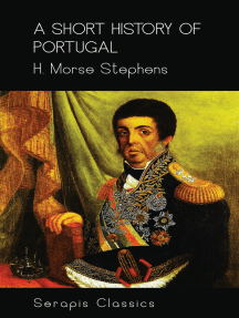 A Short History of Portugal