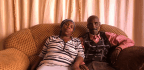 The Unending Tragedy Of A 5-Year-Old Who Drowned In A Pit Latrine