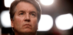 The Republican Rush to Confirm Kavanaugh Backfired