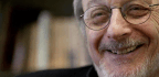 E.L. Doctorow's Masterful Manipulation of History