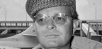 In Search of the Real Truman Capote