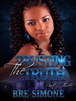 Trusting the Truth 3