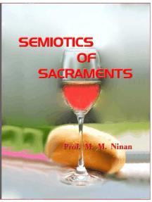 Semiotics of Sacraments