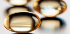 Amarin Fish Oil Capsule Shows Dramatic Benefit For Cardiovascular Patients, Potentially Upending Market