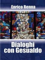 Dialoghi con Gesualdo