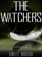 The Watchers
