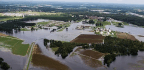Hurricane Season Is Especially Hard for Farmworkers