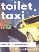 Toilet Taxi