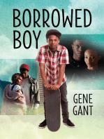 Borrowed Boy