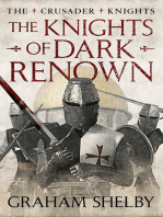 The Knights of Dark Renown