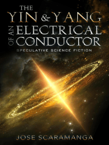 The Yin & Yang of an Electrical Conductor