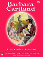 Love Finds a Treasure