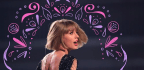 Taylor Swift Is The 21st Century's Most Disorienting Pop Star