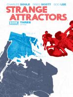 Strange Attractors #3