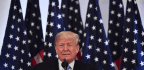 The 10 Most Astonishing Moments in Trump's Press Conference