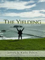 The Yielding