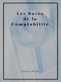 Les bases de la comptabilité