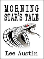 Morning Star's Tale
