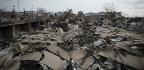Devastating Termite Infestations Threaten More Damage In The Wake Of Post-hurricane Floods