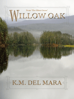 Willow Oak