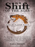 The Shift Of The Ages