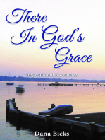 There In God's Grace